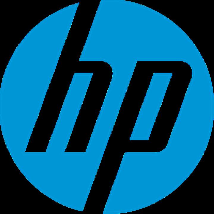 hp_logo_q