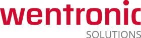 Wentronic-Solutions-Logo
