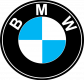 Wentronic-Solutions-Partner-BMW