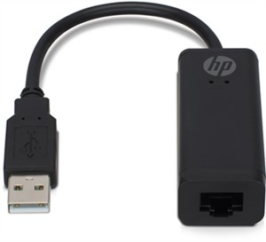 USB A to RJ45 Network Adpater