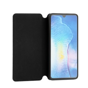 Slim Folio Case (3S-1357)