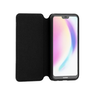 Slim Folio Case (3S-1479)