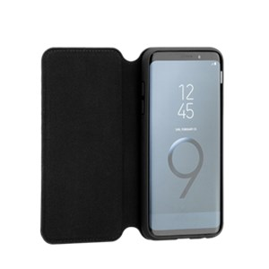 Slim Folio Case (3S-1377)