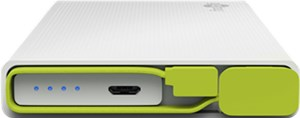 Powerbank 10.0 (10.000 mAh)