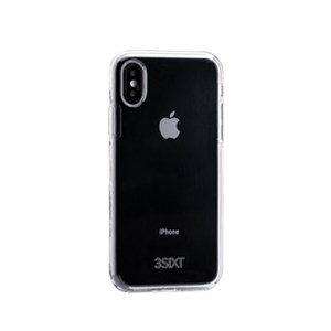 Pure Flex Protection Cover for Apple iPhone X / XS