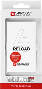 SKROSS P RELOAD 4