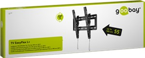 Supporto TV EasyFlex L+