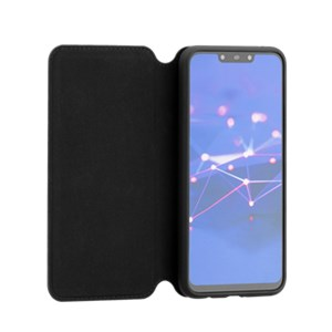 Slim Folio Case (3S-1388)