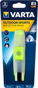 Outdoor Sports Reflective LED Band (16620)