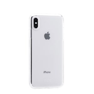 Pure Flex Protection Cover for Apple iPhone XS Max